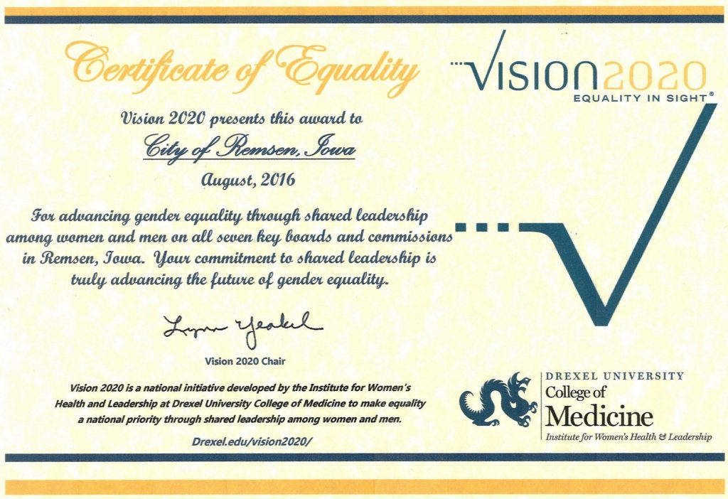 vision-2020-certificate